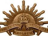 Australian Imperial Force