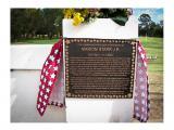 Commemorative